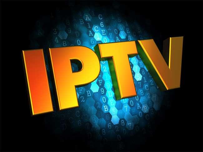 FREE IPTV SERVICES