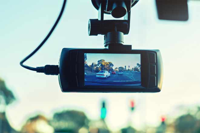 How to Download Videos from Your Dashcam