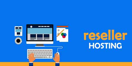 Factor To Know About The Reseller Hosting