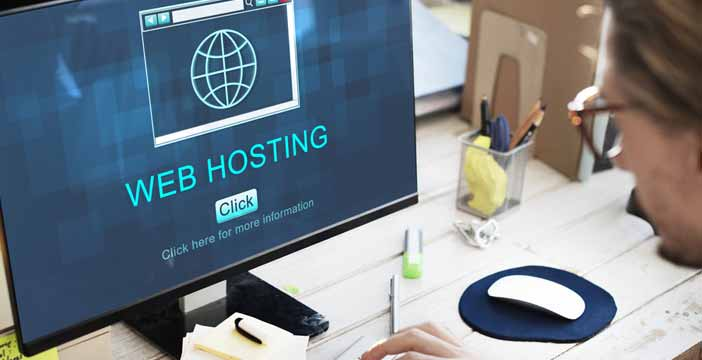 How-Much-Does-It-Cost-For-Web-Hosting