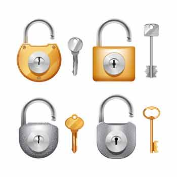 How to rekey a lock without a locksmith's help
